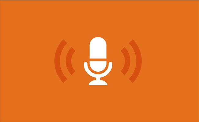 Podcast - Customer Experience