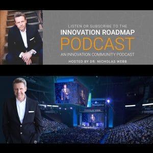 Episode 1: Making Innovation REAL